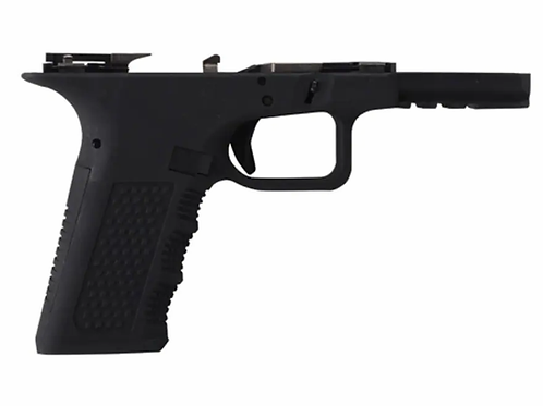 Carcasse Lone Wolf Timber Wolf G17 G3/4