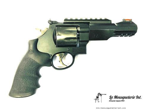 Smith et Wesson MPR8