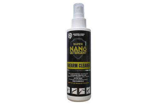 Nano Detergent 150 ml