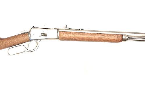 rossi puma M067 rifle octo inox