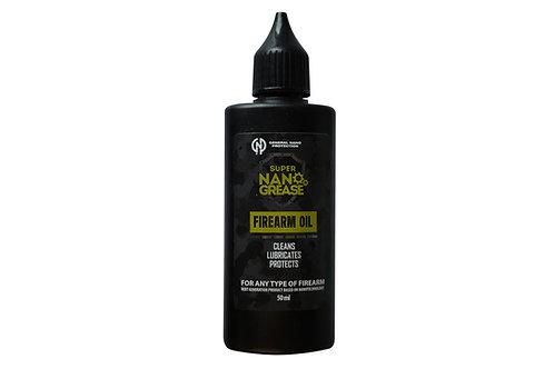 Nano Oil 50 ml