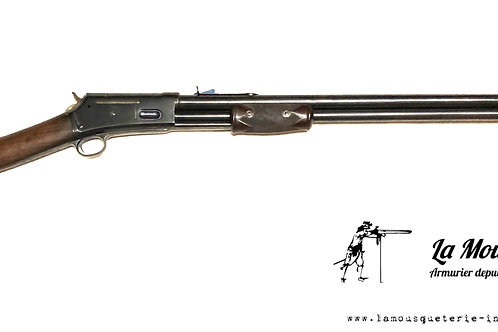 colt lightning large frame