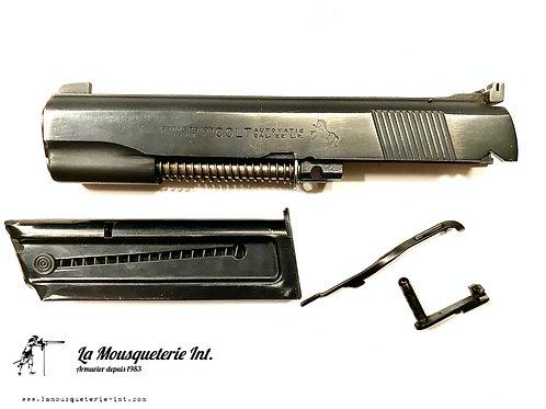 Conversion 1911 22Lr Colt Ace