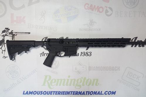 Mossberg MMR Tactical M4