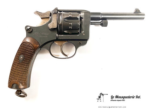 manufacture d'arme de st Etienne 1892 92 francais