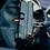 Thumbnail: Temoin 9 mm Saft Round
