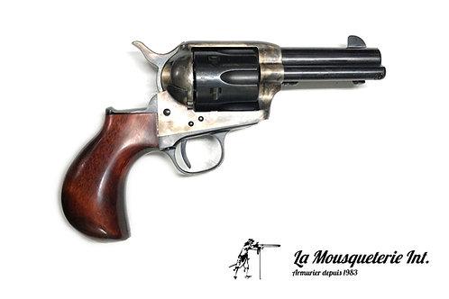 uberti saa 1873 thunderer Cal 45 colt