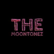TheMoonTonezLogo.jpeg