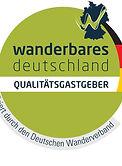 Qualitätsgastgeber Logo neu.jpg
