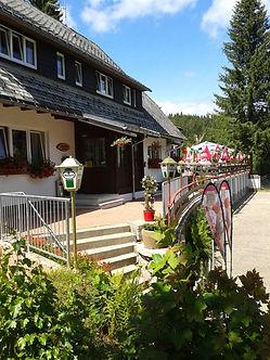 Klosterweiherhof