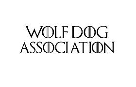 wolfdog.png