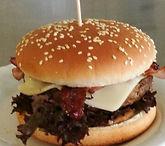 Burger_Klosti.jpg