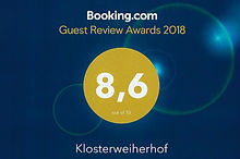 Booking_Award_2018.jpg