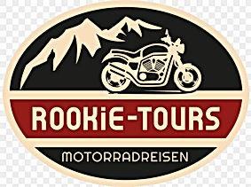 rooki-tours-01.jpg