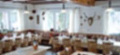 Restaurant Klosterweiherhof