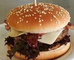 Burger_Klosti_edited.png