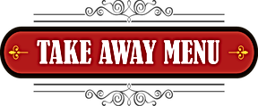 take_away_cap.png
