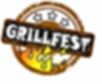 grillfest-300x248.png