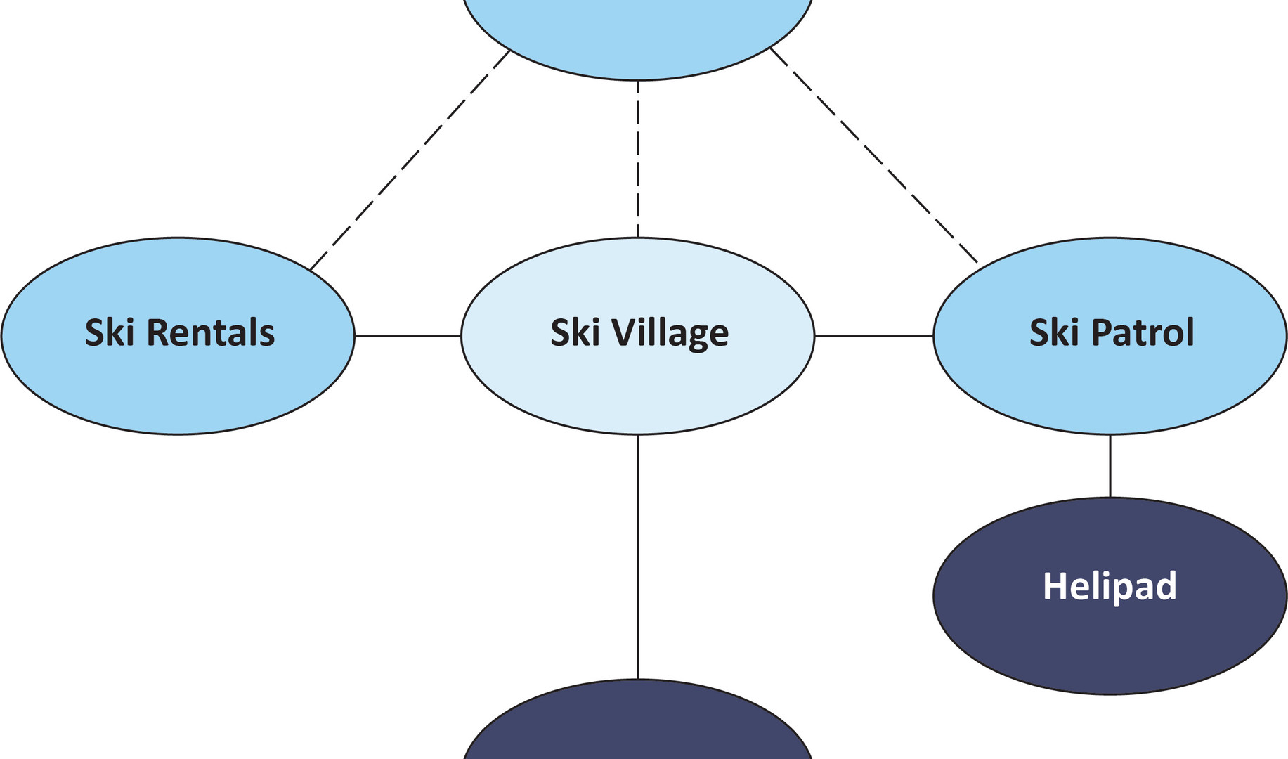 RoomDiagram_SkiResort.jpg