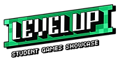 levelup2016_logo1.png