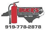 buck's fire NEW LOGO 20201024_1.jpg