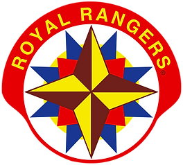 Royal+Rangers+logo.png