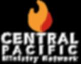 CPMN logo 3 copy copy.png