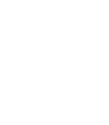 Mosaic Life Church Logo