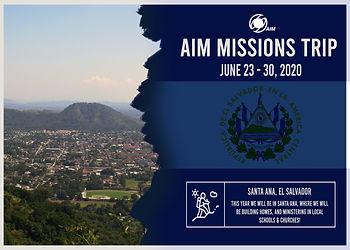 AIM Missions Trip 2020 Final.jpg