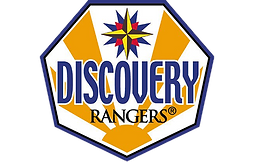 DISCOVERY.png
