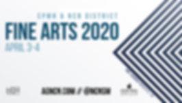 Fine Arts 2020 Slide-2.jpg