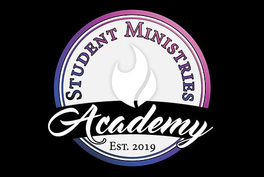 SM_Academy LOGO.png
