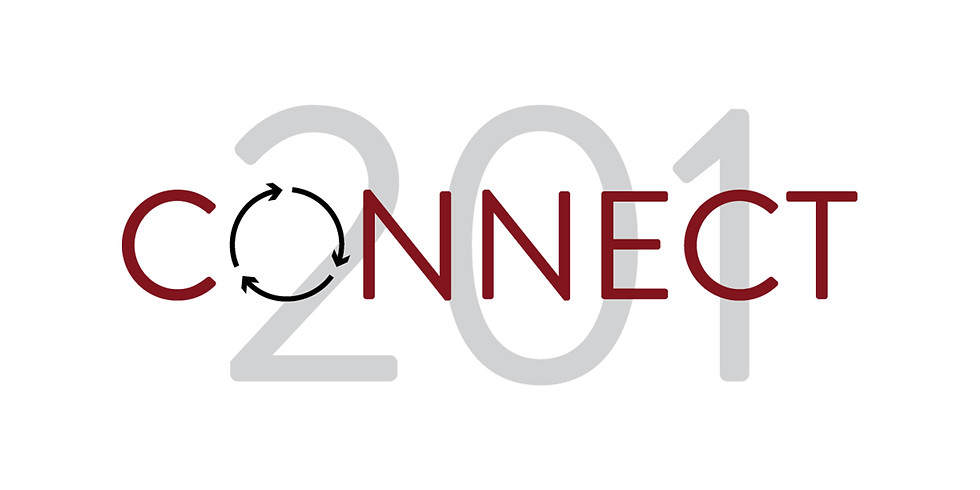 Connect 201 - Biblical Habits Class