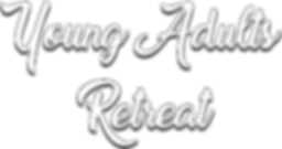 Young Adults  Retreat.png