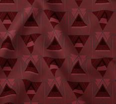FloraDezeta Textile Patterns