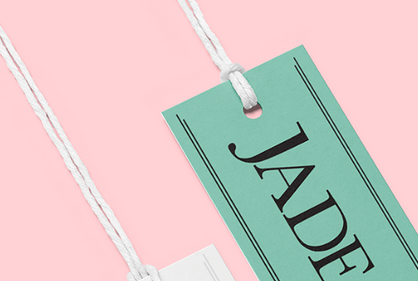 Jade Talles