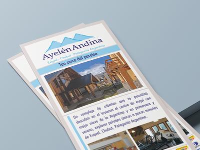 Ayelén Andina