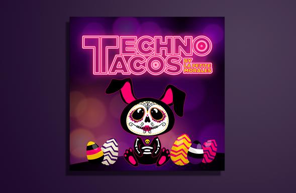 Techno Tacos
