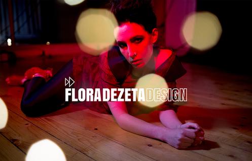 FloraDezeta