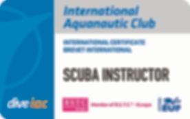 Scuba-Instructor.jpg