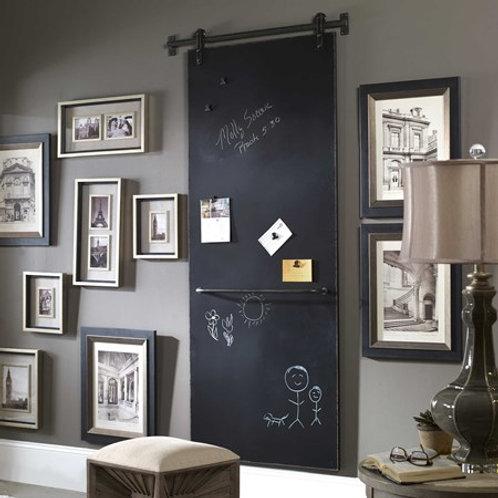 Uttermost Austin Chalkboard #04129