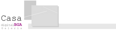 logo bga solo transparente gris.png