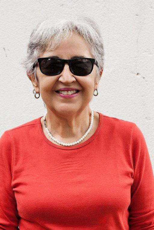 Esperanza Barroso