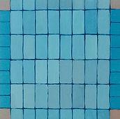 azul2.jpg