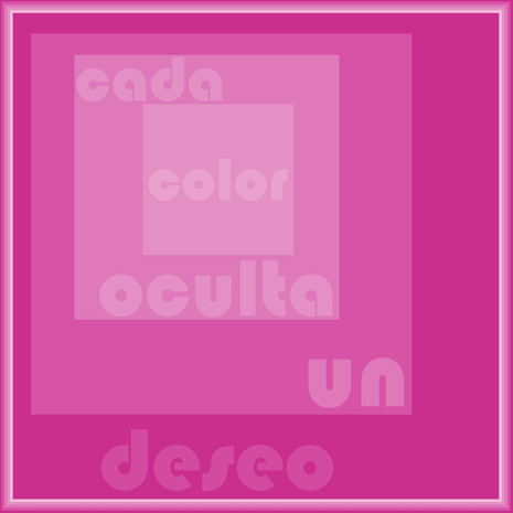 deseo oculto 2021 rosa.jpg