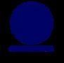 logo beca2.png
