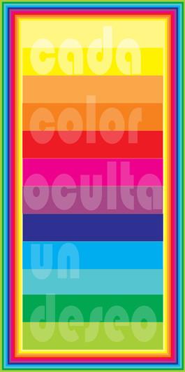 DESEO OCULTO-CARTEL PRINCIPAL.jpg