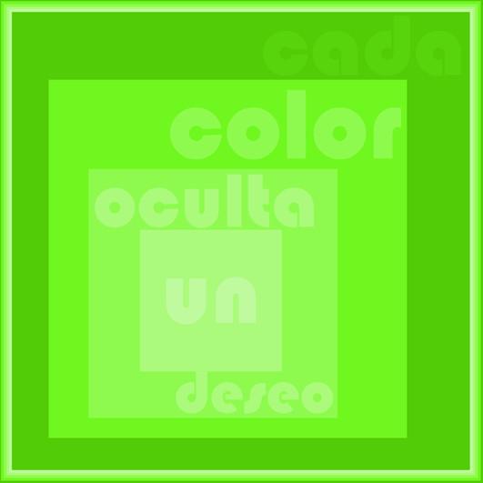 deseo oculto 2021 verde amarillo.jpg