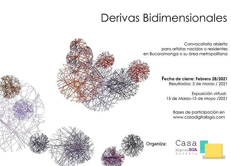 flyer Derivas3.jpg