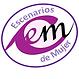 A logo COREMUJER 2015 para web.png
